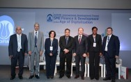 2312-adfimi-international-development-forum-on-sme-adfimi-fotogaleri[188x141].jpg